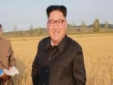 Eric Shawn Reports: The Kim Jong Un Dilemma