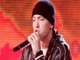 Eminem's Anti-Trump Rap Sparks Debate