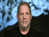 Ex-NY Times Reporter: Weinstein Visited Newsroom