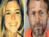 Emotions Running High At Kate Steinle's Murder Trial