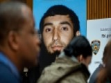 Eric Shawn Reports: The Clues To Stop Saipov