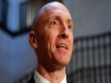 Eric Shawn Reports: Carter Page, Not Me!