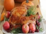 Expert Tips For Eating Healthy This Holiday Season
