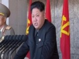Eric Shawn Reports: Kick North Korea Out Of The UN