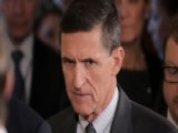 Emails Show Trump Team Aware Of Flynn Contact With Russians
