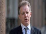 Eric Shawn Reports: Did Christopher Steele Lie To The FBI?