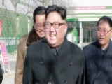 Eric Shawn Reports: Kim Jong Un's Mercedes Vs. Mouse Soup