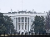 Eric Shawn Reports: U.N. Security Council To Visit The WH