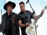 Eddie Montgomery Opens Up On Loss Of Troy Gentry