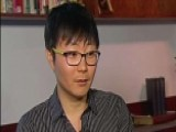Eric Shawn Reports: A North Korean Escapee's Advice