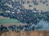 Eric Shawn Reports: 'The Terrorists Of The Violent Riots'