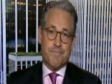Eric Metaxas Opens Up About The Meaning Of Easter