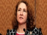 Elizabeth Esty Will Not Seek Reelection Amid Harassment Case