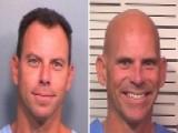 Erik And Lyle Menendez Reunited In Prison