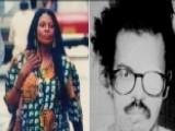 Eric Shawn: Return The Fugitives From Cuba!