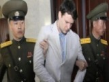 Eric Shawn: Kim Jong Un Should Prosecute Warmbier's Killers