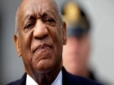 Experts Say Cosby Could Face Financial Ruin In Civil Court