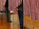 Eric Shawn: New Pennsylvania Districts 'help Democrats'
