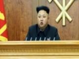 Economist: North Korea Practices 'shakedown Diplomacy'