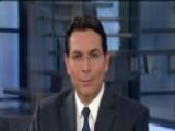 Eric Shawn: Hamas And 'kite Terrorism'