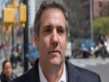 Ex-Trump Attorney Cohen Says Family Has 'first Loyalty'