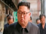 Expert On Denuclearizing North Korea: Good Things Take Time