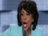 Ethics Complaint Filed Against Maxine Waters