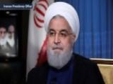 European Companies Suspend Iran Ventures After US Sanctions