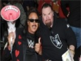 Ex- WWE Star Jim 'The Anvil' Neidhart Dead