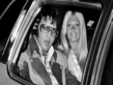 Elvis Presley's Former Girlfriend Dishes On Love Affair, His Pill-popping Behavior