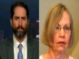 Elizabeth Smart Prosecutor Reacts To Release Of Kidnapper