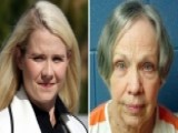 Elizabeth Smart Kidnapper To Be Released In Utah