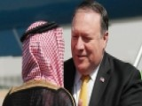 Ex-US Amb. To Saudi Arabia: Relations Are Worst Since 9 11