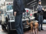 Ex-NY Police Commissioner Kerik On Suspicious Packages