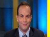Exclusive: Papadopoulos May Withdraw Government Plea Deal