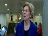 Elizabeth Warren Wants The Government To Manufacture Its Own Generic Drugs, But What Would Happen During A Shutdown?