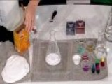 Easy At-home Science Experiments With Materials You Already Have In Your House