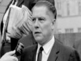 Eric Shawn: Release The Jimmy Hoffa Case Files!
