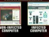 Feds Bust Eastern European Internet Crime Ring