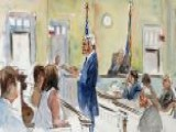 First Accuser Takes The Stand In Sandusky Sex Abuse Trial