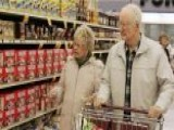 Financial Abuse Targeting Elderly On The Rise