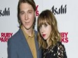 Finding Unusual Romance In The Film 'Ruby Sparks'