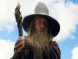 Film File: 'The Hobbit: An Unexpected Journey'