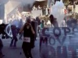 Film Exposes OWS' Violent Underbelly