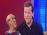 Fox Flash: Jeff Dunham