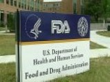 FDA Expands Investigation Into Deadly Meningitis Outbreak