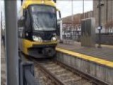 Fight Aboard Minneapolis Light-rail Train Sparks Concerns