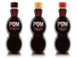 Flu Shot Scare, Energy Drink Emergencies, Pom Juice Fail