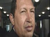 Flashback: Hugo Chavez Unplugged
