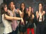 Fifth Harmony On Life After 'X-Factor'